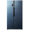 Ronshen 容声 晶钻系列 风冷冰箱