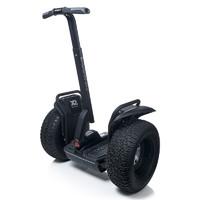 Ninebot 九号  Segway x2 平衡车 黑色