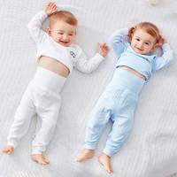 童手童心 婴儿睡衣套装