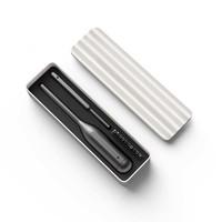 Wowstick SD Combo 22 in 1 Precision Screwdriver Kit Portabl