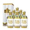 古井贡酒 哈萨克斯坦世博会 纪念酒 45%vol 浓香型白酒