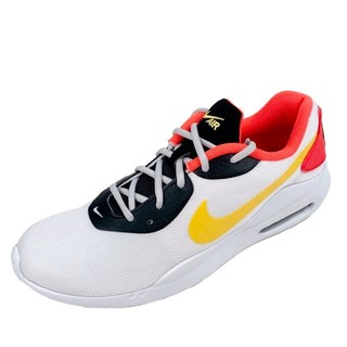 NIKE 耐克 AIR MAX OKETO 男款运动休闲鞋