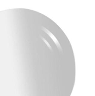ZEISS 蔡司 新三维博锐系列 1.60折射率 非球面镜片 钻立方防蓝光膜 1片装 近视775度 散光200度