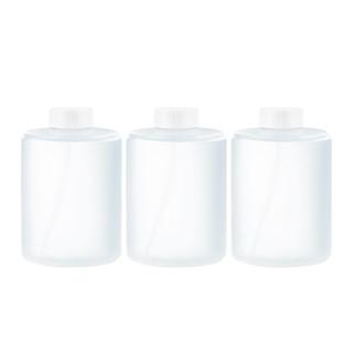 MIJIA 米家 小米 米家 小卫质品泡沫洗手液  米家自动洗手机专用 温和亲肤 植物基配方