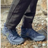 TOREAD 探路者 KFBG91371 男士户外休闲鞋