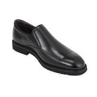 京东京造 男士一脚蹬商务正装鞋
