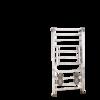 稳纳 WN6501 落地晾衣杆 高1.4m 杆长1.39m