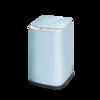 Hisense 海信 XQB30系列 定频 波轮迷你洗衣机