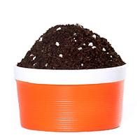 逸高 营养土 通用型 9.2斤