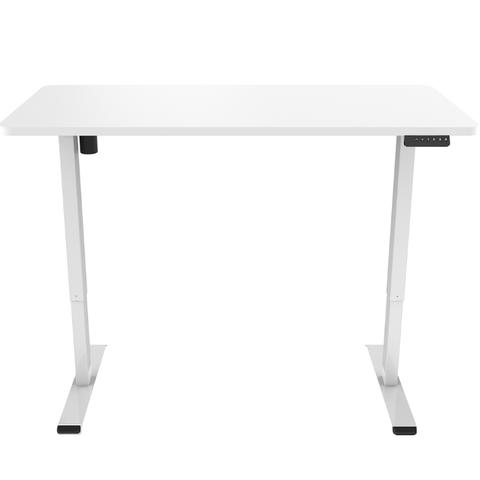 Loctek 乐歌 智能电动升降桌 120*60cm(进阶款 黑/白色)