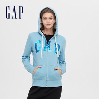 Gap 盖璞 355343 女士卫衣