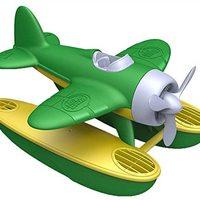 Green Toys 水上玩具飛機