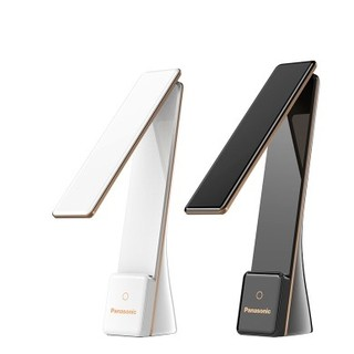 Panasonic 松下 HH-LT0333 致稳升级款护眼台灯 5W *2件