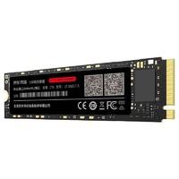 京东京造 JZ-SSD1T-5 固态硬盘 M.2接口 1TB