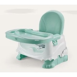 kub 可优比 KUB 可优比 多功能折叠宝宝餐椅
