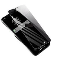 UGREEN 绿联 iPhone11 钢化膜