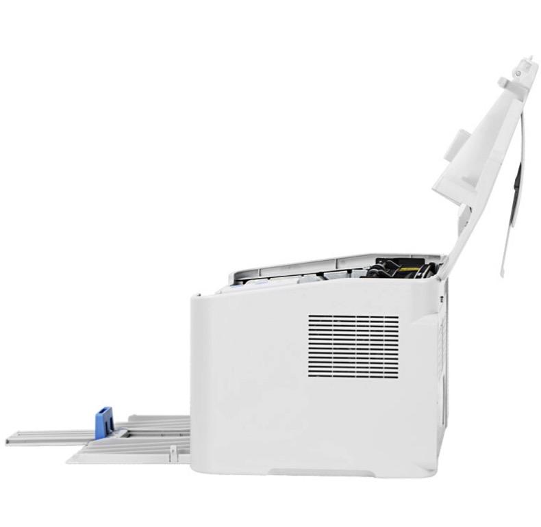 PANTUM 奔图 P2200W 激光打印机
