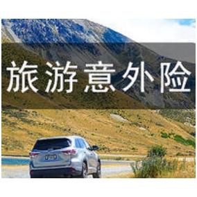 京东安联疫安心海外关怀旅行险