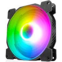 Segotep 鑫谷 冰封14 RGB 机箱风扇