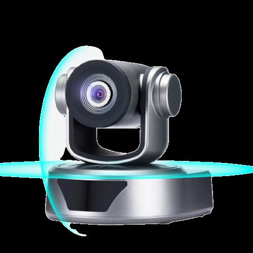 DAIPU 戴浦 DP-Mate T30 会议摄像头麦克风套装