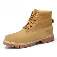 CAMEL 骆驼 A742176071 男子保暖靴
