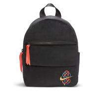 NIKE 耐克 Sportswear Essential 中性户双肩包 DD1759-010 黑色