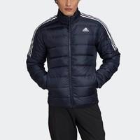 adidas 阿迪达斯 GH4589  男士运动羽绒服