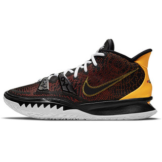 NIKE 耐克  KYRIE 7 EP CQ9327 男子篮球鞋