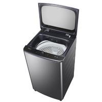 Midea 美的 初见系列 变频 波轮洗衣机