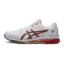 ASICS 亚瑟士 ASICS亚瑟士男子GEL-QUANTUM 360 6多功能跑鞋健步鞋软底运动鞋