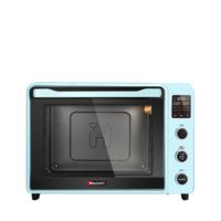 Hauswirt  海氏  C40   家用多功能电烤箱 40升 升级款