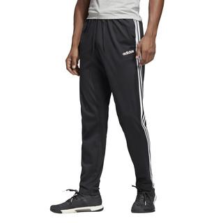adidas 阿迪达斯 阿迪达斯裤子男运动裤官网旗舰夏季薄款休闲三道杠宽松男裤长裤