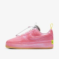 NIKE 耐克 Air Force 1 Experimental 男子运动鞋
