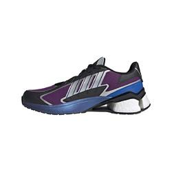 adidas 阿迪达斯 BOOST FZ3550 中性跑鞋