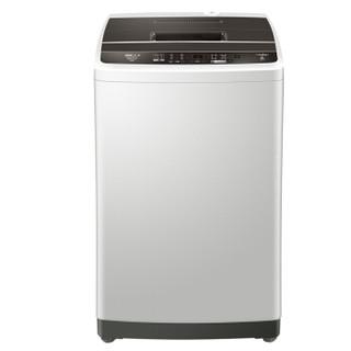 Haier 海尔 变频神童系列 变频 波轮洗衣机