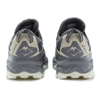 ASICS 亚瑟士 Gel-FujiTrabuco 8 男子越野跑鞋 1011B256