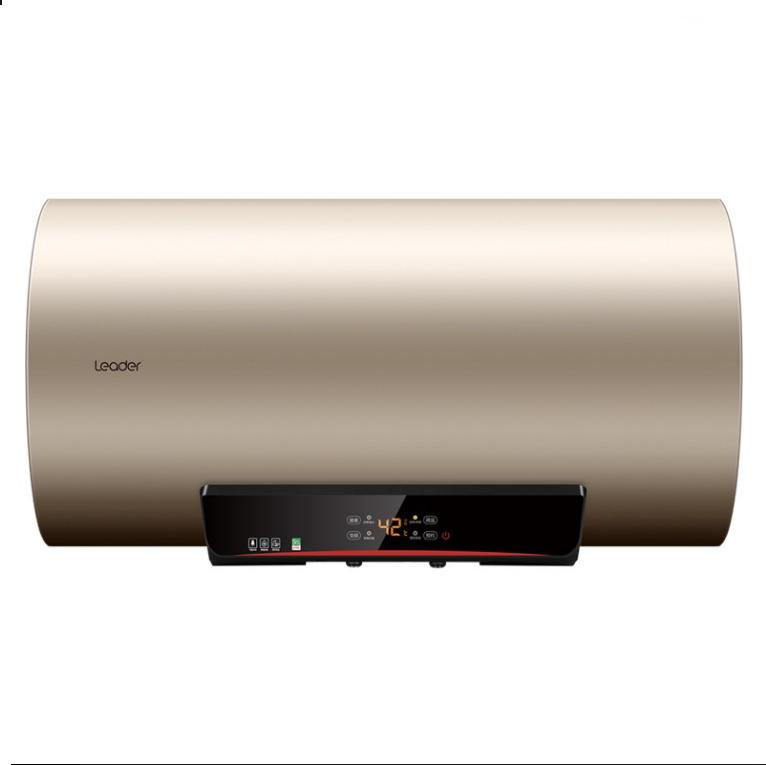 Haier 海尔 LES60H-P3 电热水器 60L