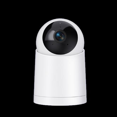 HUAWEI 华为 DPH-IP-300 全景网络摄像头