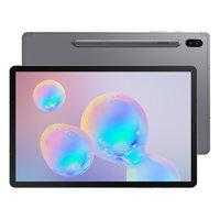 SAMSUNG 三星 Galaxy Tab S6 10.5英寸 Android 平板电脑