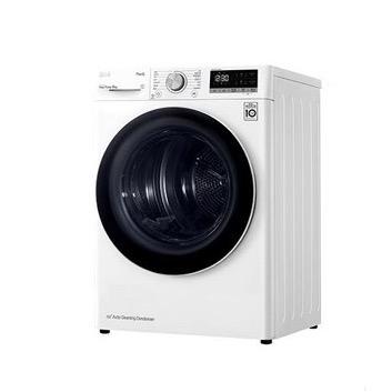 LG RC90V9AV4W 热泵干衣机 9KG