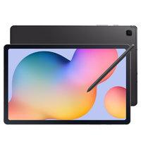 24日0点:SAMSUNG 三星  Galaxy Tab S6 Lite 10.4英寸平板电脑 4GB+64GB WIFI版