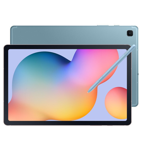 SAMSUNG 三星 Galaxy Tab S6 Lite 10.4英