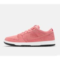 新品发售:NIKE 耐克 SB DUNK LOW PRO PRM CV1655 男女款滑板鞋