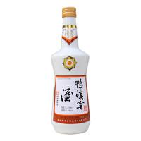 鴨溪窖 精品 54%vol 濃香型白酒