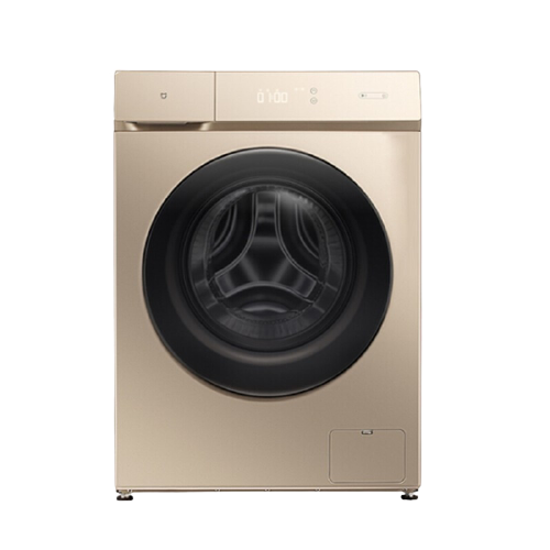 MIJIA 米家 互联网洗烘一体机