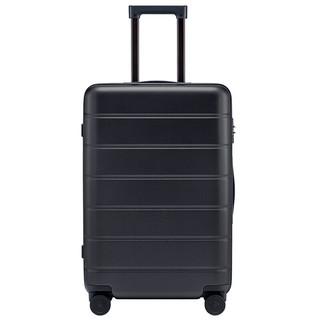 MI 小米 LXX04RM 旅行箱 28英寸