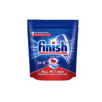回看2020年我用过的多款洗碗产品!经典还是新款更好?大型洗碗机适用