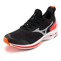Mizuno 美津浓 RIDER NEO  J1GD2078 女款运动跑鞋