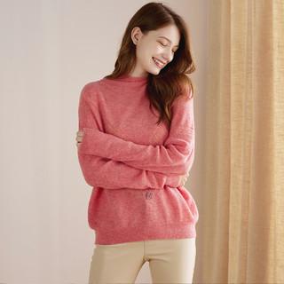 FORTEI 富铤 TH70438028301 女士羊毛衫