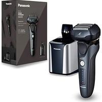 Panasonic 松下 ES-LV97 干湿电动剃须刀